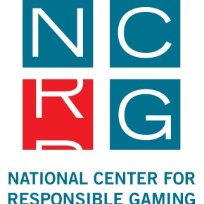 NCRG profile picture