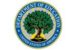 U.S.-Department-of-Education