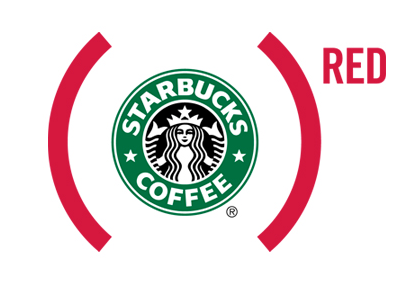 Love Changes Everything: Starbucks' LOVE Project