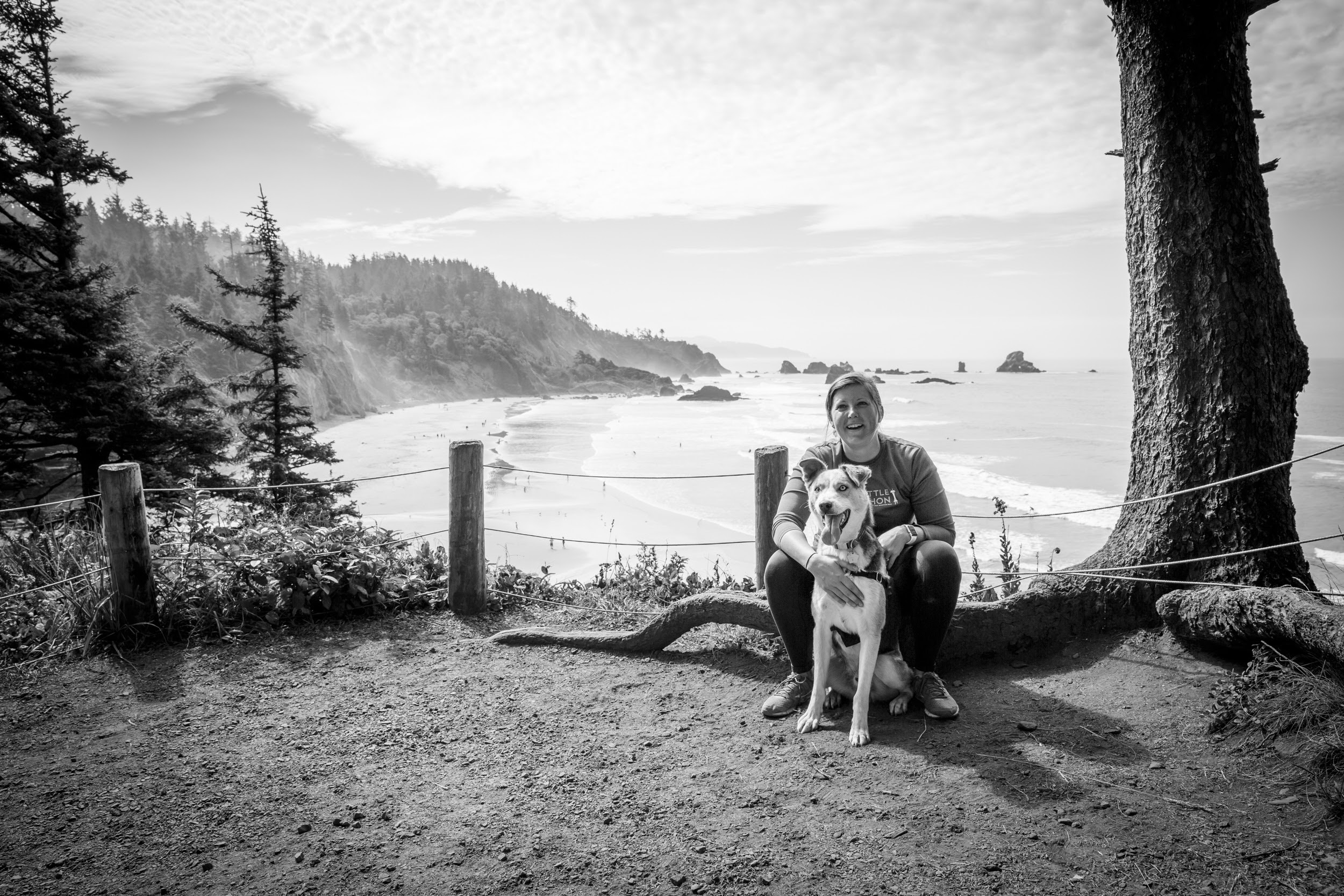 PNW Life: Cannon Beach, OR
